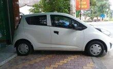 Bán Chevrolet Spark Van năm 2012, màu trắng, xe nhập  giá 169 triệu tại Tuyên Quang