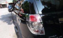 Bán Chevrolet Captiva LTZ2.0 đời 2010, màu đen, số tự động giá 445 triệu tại Hưng Yên