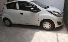 Cần bán Chevrolet Spark Van 2013, màu trắng, xe nhập  giá 169 triệu tại Hà Nội