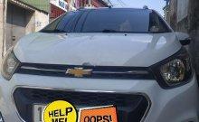 Chính chủ bán Chevrolet Spark năm 2018, màu trắng giá 320 triệu tại Thái Bình
