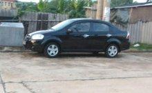 Bán xe Chevrolet Aveo sản xuất năm 2012 giá 280 triệu tại Vĩnh Phúc