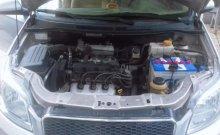Bán Chevrolet Aveo LT 1.5 MT 2014, giá 279tr giá 279 triệu tại Bình Phước