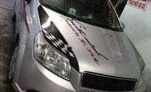Bán Chevrolet Aveo 2013, màu bạc, 225 triệu giá 225 triệu tại Cần Thơ