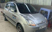Bán xe Chevrolet Spark MT 2009, giá tốt giá 138 triệu tại Lâm Đồng