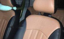 Cần bán Chevrolet Spark năm sản xuất 2009, màu xanh lục  giá 130 triệu tại Bình Dương