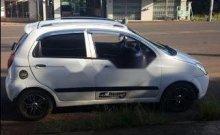 Bán Chevrolet Spark 2008, màu trắng, giá chỉ 92 triệu giá 92 triệu tại Cần Thơ
