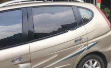 Cần bán lại xe Chevrolet Vivant đời 2008, màu vàng, nhập khẩu nguyên chiếc, xe gia đình, giá tốt giá 180 triệu tại Vĩnh Phúc