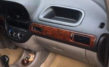 Bán ô tô Chevrolet Cruze sản xuất năm 2008, màu xám giá 207 triệu tại Thanh Hóa