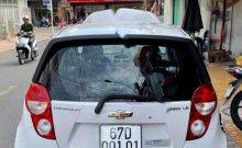 Cần bán Chevrolet Spark năm sản xuất 2016, màu trắng giá 205 triệu tại An Giang
