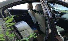 Bán ô tô Chevrolet Cruze năm sản xuất 2012, giá tốt giá 335 triệu tại Thanh Hóa