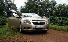 Bán xe lấy vốn kinh doanh giá 455 triệu tại Gia Lai