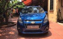 Chính chủ bán Chevrolet Spark sản xuất năm 2014 giá 260 triệu tại Hưng Yên