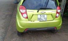 Bán Chevrolet Spark sản xuất 2014, màu xanh cốm giá 78 triệu tại Bình Phước