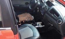 Bán Chevrolet Spark LT 0.8 MT sản xuất 2009, màu đỏ, giá chỉ 55 triệu giá 55 triệu tại Quảng Trị