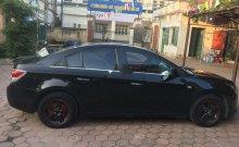 Bán ô tô Chevrolet Cruze năm sản xuất 2010, màu đen, nhập khẩu nguyên chiếc chính chủ, 290tr giá 290 triệu tại Hà Nội