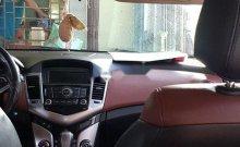 Bán ô tô Chevrolet Cruze đời 2010, màu bạc, xe nhập số tự động, giá tốt giá 285 triệu tại Quảng Trị
