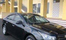 Bán xe Chevrolet Cruze LTZ 1.8 AT năm 2011, màu đen số tự động giá 275 triệu tại Yên Bái