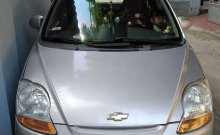 Cần bán lại xe Chevrolet Spark đời 2011, màu bạc như mới, 96tr giá 96 triệu tại Phú Thọ