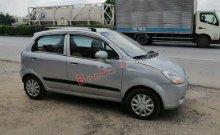 Bán Chevrolet Spark 2008, số sàn giá 80 triệu tại Hưng Yên