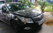 Bán Chevrolet Cruze năm 2011, màu đen, 300 triệu giá 300 triệu tại Đà Nẵng