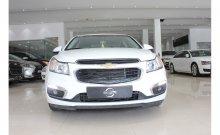 Bán Chevrolet Cruze đời 2016, trả trước chỉ từ 126tr. Hotline: 0985.190491 Ngọc giá 420 triệu tại Tp.HCM