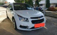 Bán Chevrolet Cruze năm 2017, màu trắng giá 530 triệu tại Đà Nẵng