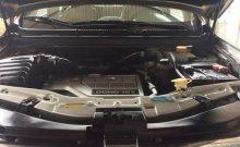 Cần bán Chevrolet Captiva đời 2008, màu bạc, nhập khẩu  giá 280 triệu tại Lâm Đồng