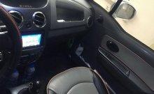 Cần bán Chevrolet Spark sản xuất 2010, màu trắng, xe gia đình giá 125 triệu tại Hưng Yên