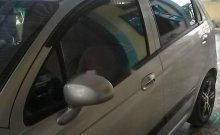 Bán Chevrolet Spark đời 2009, nhập khẩu nguyên chiếc, giá cạnh tranh giá 110 triệu tại Nam Định