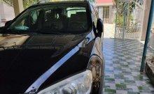 Bán xe Chevrolet Captiva đời 2009, màu đen, xe nhập giá 295 triệu tại Ninh Thuận