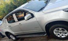 Cần bán Chevrolet Colorado sản xuất năm 2017 xe gia đình giá 460 triệu tại Bình Dương