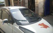 Bán Chevrolet Spark đời 2009, màu trắng giá 87 triệu tại Nam Định
