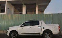 Cần bán gấp Chevrolet Colorado đời 2017, màu trắng, nhập khẩu chính chủ, 670tr giá 670 triệu tại Đà Nẵng