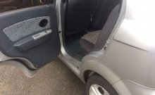 Bán Chevrolet Spark đời 2012, màu bạc giá 141 triệu tại Thanh Hóa