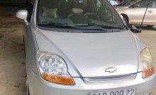 Cần bán lại xe Chevrolet Spark Lite đời 2015 giá 149 triệu tại Tp.HCM