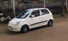 Bán Chevrolet Spark MT sản xuất 2008, nhập khẩu, giá tốt giá 125 triệu tại Đắk Lắk