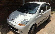 Bán Chevrolet Spark MT đời 2011, nhập khẩu, giá chỉ 105 triệu giá 105 triệu tại Sóc Trăng