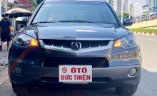 Bán Acura RDX 2.4 sản xuất 2007 giá 520 triệu tại Hà Nội