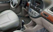 Cần bán Chevrolet Vivant AT đời 2009, xe nhập, giá chỉ 187 triệu giá 187 triệu tại Đồng Nai