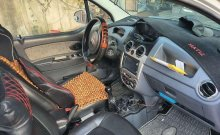Bán xe Chevrolet Spark 2009, giá 92tr giá 92 triệu tại Quảng Ninh