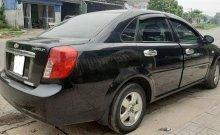 Bán xe Chevrolet Lacetti năm sản xuất 2013, màu đen số sàn giá 24 triệu tại Đà Nẵng