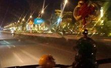 Cần bán Chevrolet Spark đời 2009, màu đỏ giá 83 triệu tại Bắc Giang