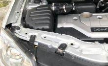 Bán Chevrolet Captiva 2010, màu bạc   giá 415 triệu tại Hải Phòng