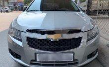 Bán Chevrolet Lacetti năm 2011, xe nhập, giá chỉ 285 triệu giá 285 triệu tại Hà Nội