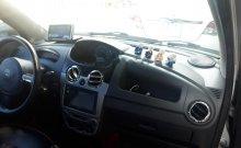 Cần bán lại Chevrolet Spark đời 2015, màu bạc, 145tr giá 145 triệu tại Quảng Bình