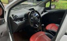 Cần bán Chevrolet Spark năm sản xuất 2011, màu trắng, xe nhập giá 169 triệu tại Hải Phòng