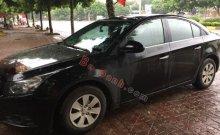 Bán xe Chevrolet Cruze đời 2010, màu đen chính chủ, 250 triệu giá 250 triệu tại Vĩnh Phúc