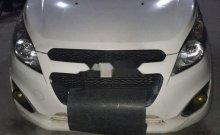 Bán Chevrolet Spark sản xuất năm 2015 giá tốt giá 160 triệu tại Thanh Hóa