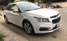 Cần bán xe Chevrolet Cruze năm sản xuất 2016, màu trắng, xe nhập, chính chủ giá 499 triệu tại Đắk Nông
