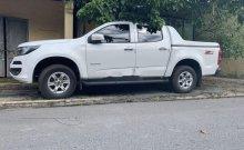 Cần bán Chevrolet Colorado 2018, màu trắng, nhập khẩu  giá 510 triệu tại Hải Phòng